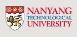 Nanyang-Technological-University