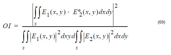 FDTD - Equation 69