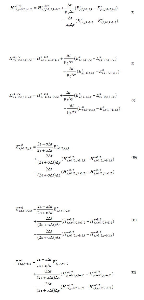 FDTD---equation-7--12