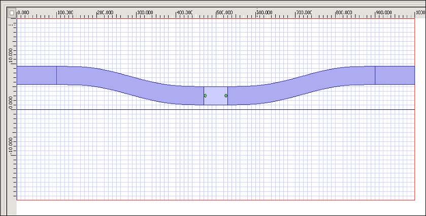 BPM - Figure 13 Filling in the gap