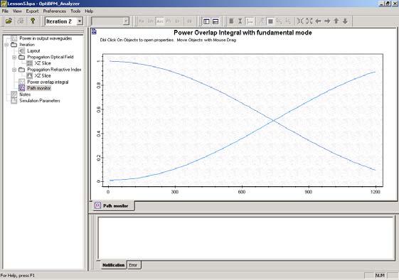 BPM - Figure 16 Iteration 2