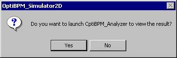 BPM - Figure 23 Prompt box