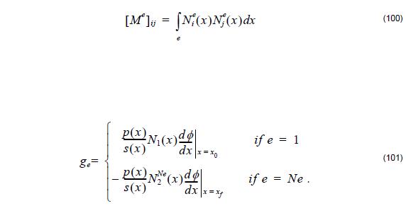 Optical BPM - Equation 100-101
