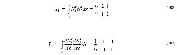 Optical BPM - Equation 102-103