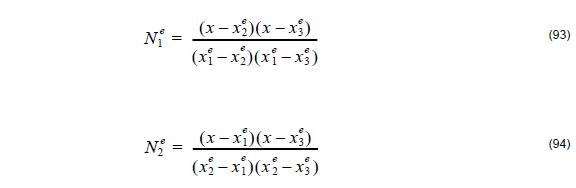 Optical BPM - Equation 93-94