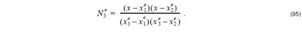 Optical BPM - Equation 95