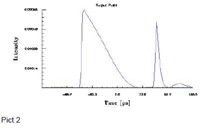 Optical Grating - Pict 2
