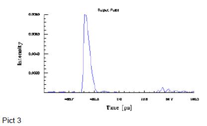 Optical Grating - Pict 3