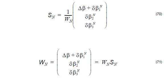 Optical Fiber - equation 70-71