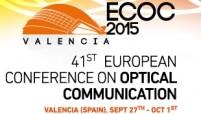 ECOC 2015