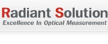 radiant solution
