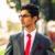 Profile picture of Usama Adnan