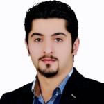 Profile picture of Musadaq Al janabey