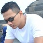 Profile picture of Fakhriy Hario P